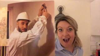 Uptown Girl - Lyric Tips (mostly a bit of a giggle...!)