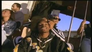 Gin & Juice - Snoop Dogg (Uncensored Full Video) (FULL 1080p HD) width=