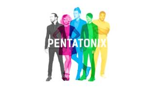 Lean On - Pentatonix (Audio)