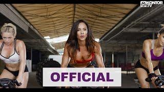 Borgeous, Rvssian & M.R.I. feat. Sean Paul - Ride It (Official Video HD)