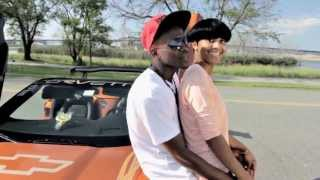 k-star ft K.E.4- WE BELONG TOGETHER {OFFICIAL MUSIC VIDEO}