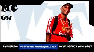 MC GW - Flexiona a Tcheca - Ela Gosta que Atravessa (DJ Douglinhas MPC)