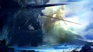 Jasper Blunk - Heart Of Gold [Epic Powerful Orchestral]