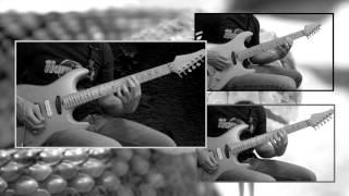 Still Of The Night - Whitesnake (Guitar Cover)
