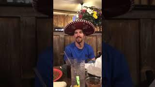 Chase birthday 2018