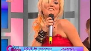 "Ruth Marlene - ""SMS de Amor"""