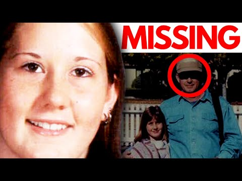 The Case of Alissa Turney: Shocking New Update Revealed | True Crime Story & Missing Persons Case