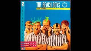 I Get Around - Beach Boys (Pop Punk Cover)