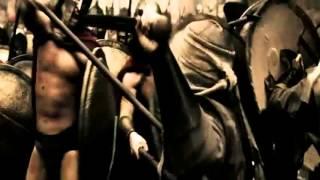 Aliança Guerreiros de Sparta