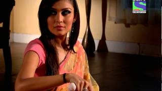 Anamika - Episode 192 - 21st August 2013 width=