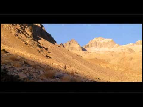 Himalaya (Caravan)