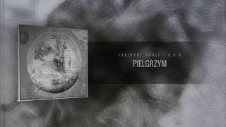 B.O.K - Pielgrzym