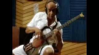 Carro De Fuego / Guayacan Orquesta (Video Oficial )