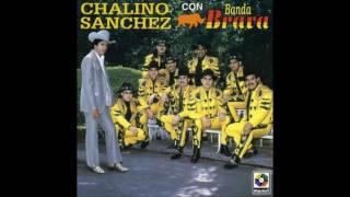 Chalino Sanchez-Coquio Castro