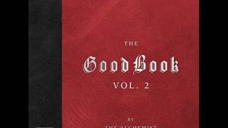 The Alchemist & Budgie - Pray For You Ft  Royce Da 5'9''