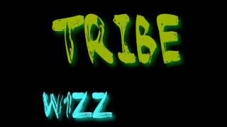 W1ZZ - Tribe (Original Mix)