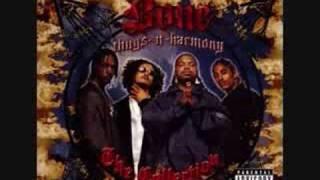 Bone Thugs N Harmony- Crossroads Original