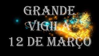 IPDA DE PALHOCINHA AREIAS GRANDE VIGILIA