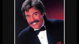Tony Orlando & Dawn - What Are You Doing Sunday