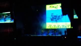 **NEW** Phoenix - J-Boy Live @ Shaky Knees 2017