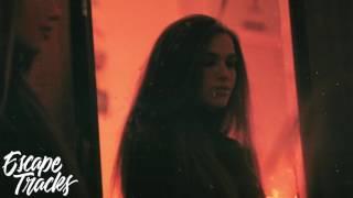 ELHAE & Xavier Omar - Vulnerable (prod. Esta)