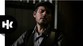 Gregory Alan Isakov - She Always Takes It Black