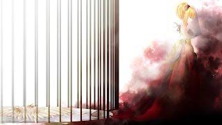 {522} Nightcore (Sean Danielsen) – Rescue Me (with lyrics)