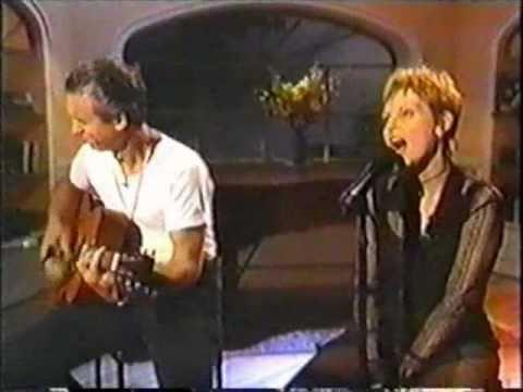 Pat Benatar Strawberry Wine Interview 1997 Chords Chordify