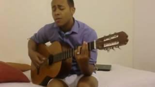 Nelson Freitas feat C4 Pedro - Bo tem Mel