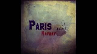 """parislalegroupe Paris L.A. """"Sympathie"""""""