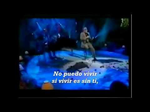 harry-nilsson-without-you-subtitulos-espanol-azulnara