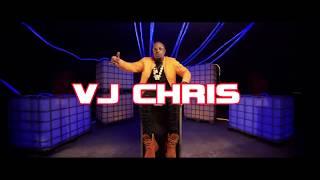 THE DOUBLE DOZE 2 INTRO   DJ PHAUZ x VJ CHRIS