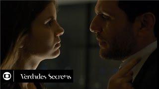 Verdades Secretas: capítulo 10 da novela, terça, 23 de junho, na Globo