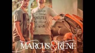 CÊ TÁ CHIFRUDO VÉI (Boi Venha cá) - Marcus & Rene - Lançamento Funknejo 2017
