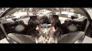 E.N.I.M.A - Money On My Mind // H.S.P