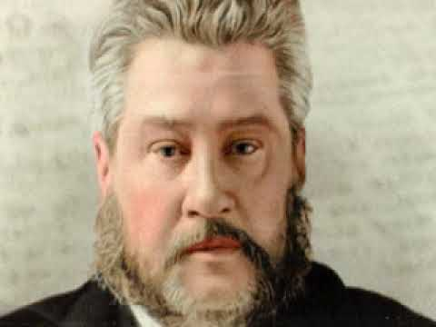 The Deceitfulness of Sin - Charles Spurgeon Sermon