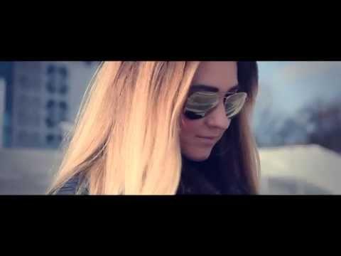 alvaro-kiedys-cie-znajde-official-video-nowosc-2014-alvaro-oficjalny