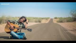 Phoolon Ka Taaron Ka Sabka Kehna Hai  full new song