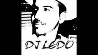 Paul Wall Sittin Sideways Cumbia Remix (myspace.com/djledo23