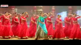 Arere Chandrakala Full Video Song free download