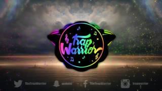 RKM - Neo Yokyo (ft. Skypierr)