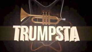 Contiez feat. Treyy G - Trumpsta | Balkan Remix by V3SPA