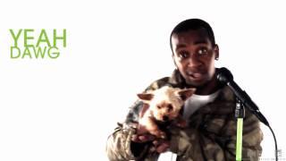 Movement Lifestyle Commercial | Jaffar Smith Feat. Buddy Rap