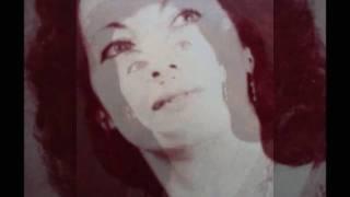 ALDA MARIA - TRISTE FADO DO AMOR