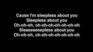 Bamboleo lyrics meaning