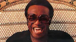 BOBBY WOMACK (INSTRUMENTAL) SAMPLE (TYPE BEAT) produced by CINO ON THE BEAT