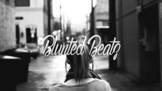 """Can't Let Go"" - Blunted HipHop Beat"