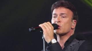 Tony Carreira - Sem Ti Eu Não Sei Viver [MEO Arena] [Full HD]