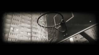 J-Soul feat. Blackfeel Wite - Free Your Mind [Moonbeam Digital]