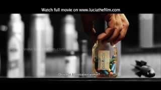Nee thoreda - Lucia Kannada movie Song
